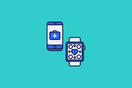How To Transform The Healthcare Experience With Wearables Featured image