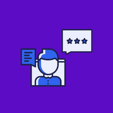 The CX Lead customer feedback featured image